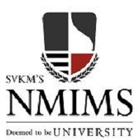 NMIMS MBA (Law) Admissions