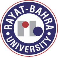 Rayat Bahra University B.Tech Admission 2021