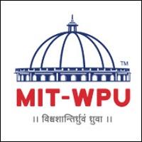 MIT World Peace University B.Design Admissions