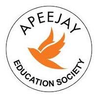 Apeejay School of Management PGDM admission 2021