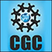 Chandigarh Group of Colleges - CGC B.Tech Admissions 2021