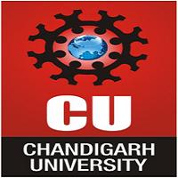 Chandigarh University Admissions 2021