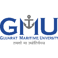 GMU - Gujarat Maritime University