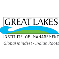 Great Lakes Institute of Management