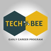HCL TechBee