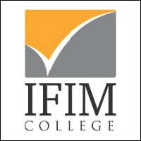 IFIM College Bangalore - B.Com Admissions 2021