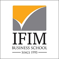 IFIM Business School PGDM Admissions