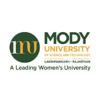 Mody  University - Women's University Admissions 2021