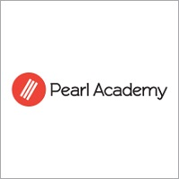 Pearl Academy - School of Fashion 2020