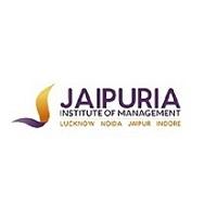Jaipuria Institute of Management PGDM Admissions 2021