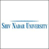 Shiv Nadar University- MBA Admissions 2020