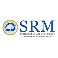 SRM B.Tech Admissions 2020
