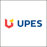 UPES  Admissions 2020