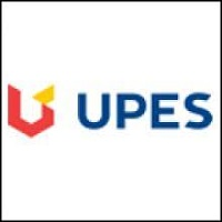 UPES - School of Business