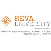 Reva University B.Tech Admissions 2021