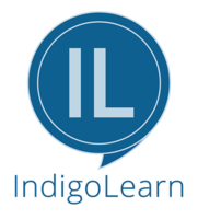 IndigoLearn (India's Best CA Prep Destination)