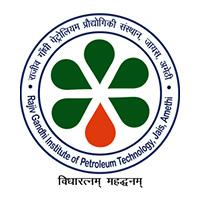 RGIPT B. Tech Admissions 2021