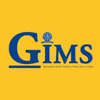 GNIOT Institute of Management Studies - PGDM 2021