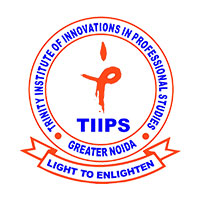 TIIPS B.Tech Admissions 2021