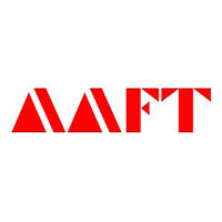 Asian Academy of Film and Television Admissions 2021