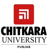 Chitkara University Admissions 2020