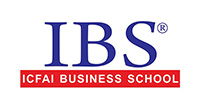 IBS Business School PGPM/MBA Admissions 2022