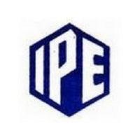 IPE, Hyderabad PGDM Admissions 2021