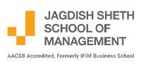 JAGSOM (IFIM B-School) PGDM Admissions