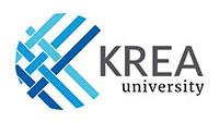 KREA University BA(Hons.) & B.Sc(Hons.) Admissions 2021