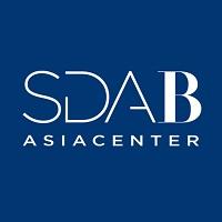 SDA Bocconi IMB Admissions 2021