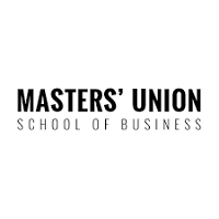 Masters' Union School of Business