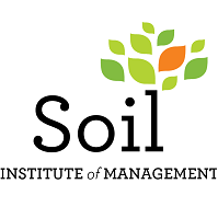 SOIL Institute of Management  PGPM Admissions