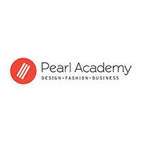 Pearl Academy - SCHOOL OF FASHION