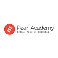 Pearl Academy - SCHOOL OF  BUSINESS- Admissions 2021