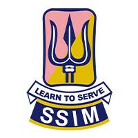 Siva Sivani Institute of Management PGDM Admissions 2021