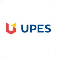UPES Dehradun |  M.Tech Admissions 2021