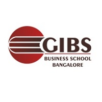 GIBS Business School | PGDM Admissions 2021