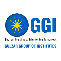 Gulzar Group of Institutes-B.Tech Admissions 2021