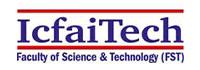 IcfaiTech B.Tech Admissions 2021