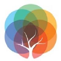 BML Munjal University B.com & B.A(Eco) Admissions 2021