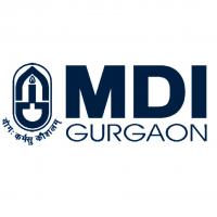 MDI, Gurgaon