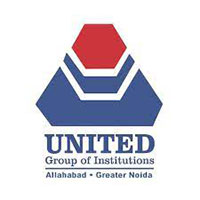 United Group of Institutions Greater Noida Admissions
