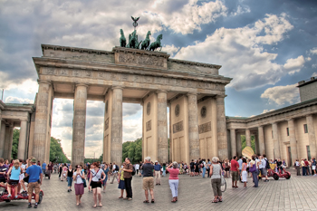 Germany: Admission and visa guidelines