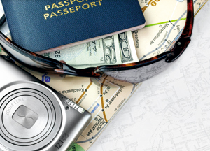 Student visa and health Requirements