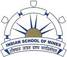 ISM Dhanbad to become IIT, Dhanbad