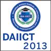 ICT Mumbai Entrance Exam 2013