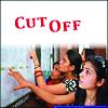 CMAT 2014 Cutoff