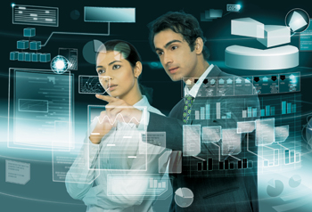 Explore! Emerging career in technology mgmt