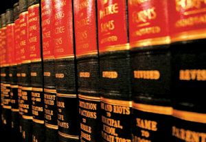 For law students: New All India Bar Exam