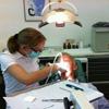 UPCAT Dental 2014